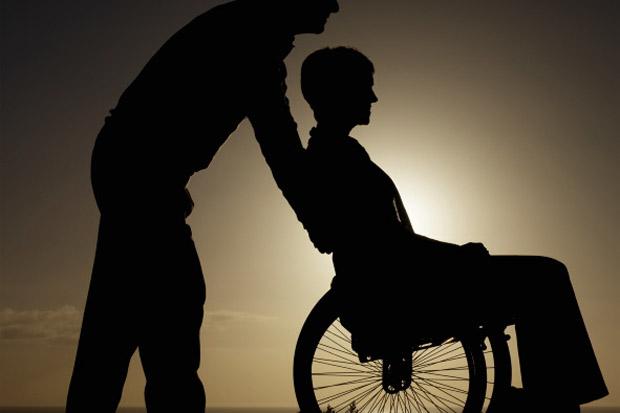 disabili studenti